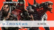 HardNewsOct9th2014