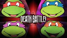 NinjaTurtlesBattleRoyale New Thumbnail