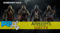 Assassin'sCreedUnityNewCo-opAndCustomizationDetails