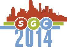 Sgc2014