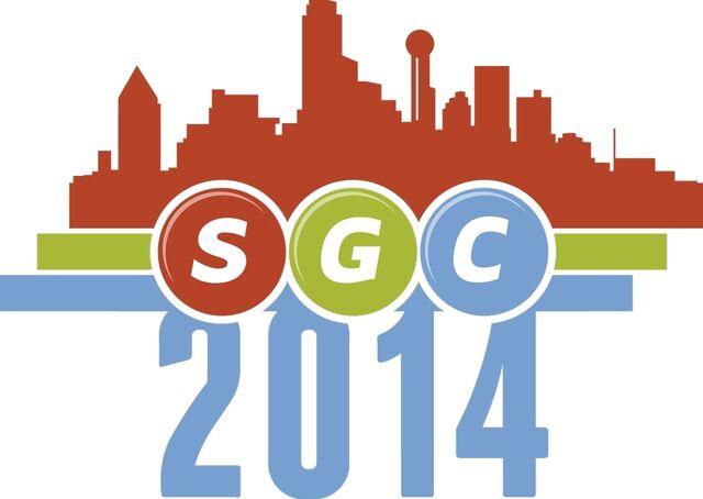 File:Sgc2014.jpg