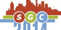 SGC 2014