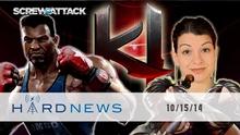 HardNewsOct15th2014