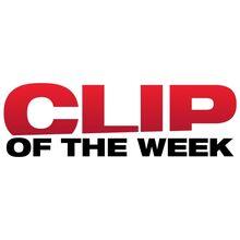 Clipoftheweek