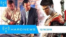 HardNewsDec16th2014