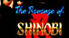 TheRevengeOfShinobi