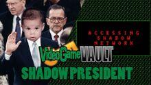 ShadowPresident