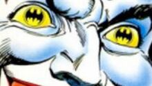 BatmanReturnOfTheJoker