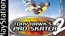 TonyHawk'sProSkater2