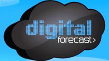 Digitalforecast