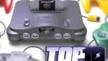 Top20Nintendo64Games10-1
