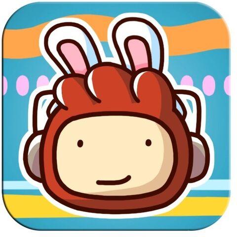 File:SR appE.jpg