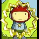 File:Badge-2003-6.png