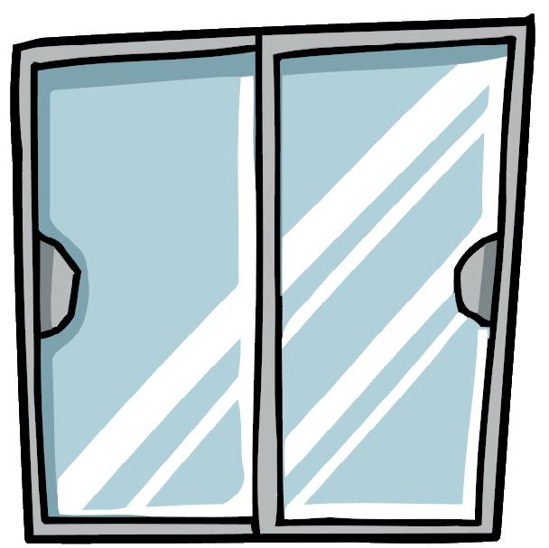 Glass Doors Clipart door clipart png & transparent blue curtain png clipart.
