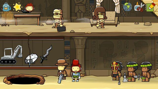 File:Mummies.jpg
