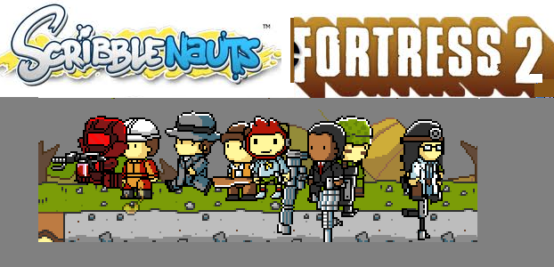 File:SCRIBBLENAUTS FORTRESS 2!.png