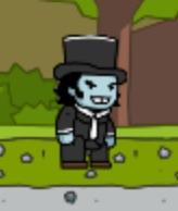 File:Doctor Jekyll 1.jpg