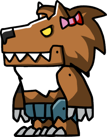 File:Werewolf (Female).png