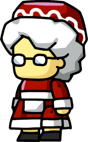 File:Mrs Clause.png