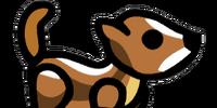 Kit (Animal)