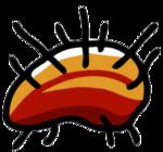 Spondylus