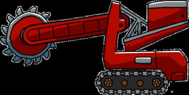 File:Bucket Wheel Excavator.png