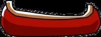 Canoe SU