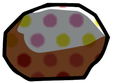 File:Dotted.png
