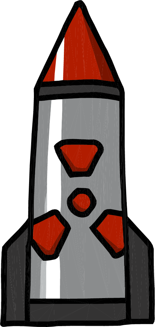 File:Nuclear Bomb.png