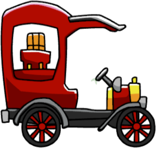 File:Calliope Vehicle.png