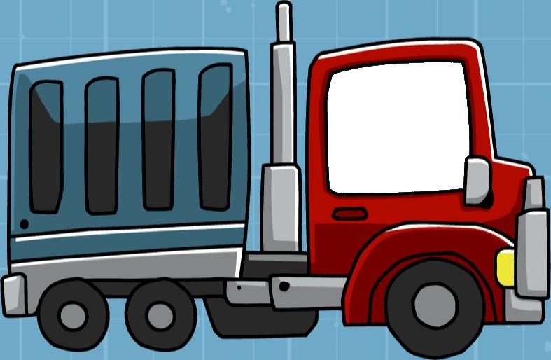 File:Box Van.png