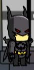 Batman Guardian Of Gotham