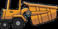 Scraper (Vehicle)