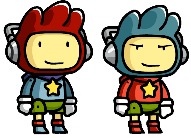 File:Maxwell and Clone.png