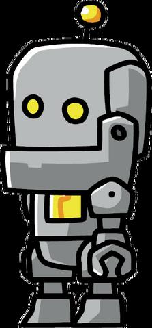 File:RobotHD.png