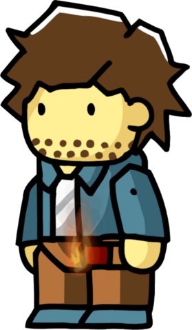 File:Arsonist.png