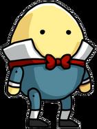 Humpty DumptySU