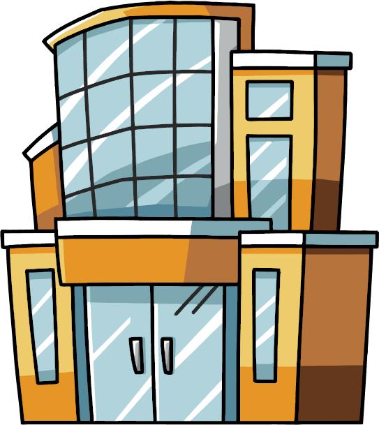 office building scribblenauts wiki fandom powered by wikia
