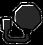 Pop Filter
