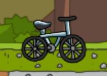 File:Bicycle.jpg