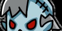 Ghoul (monster)