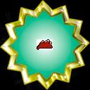 File:Badge-2002-7.png
