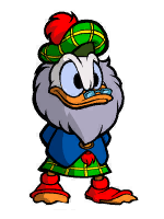File:Flintheart-glomgold.png