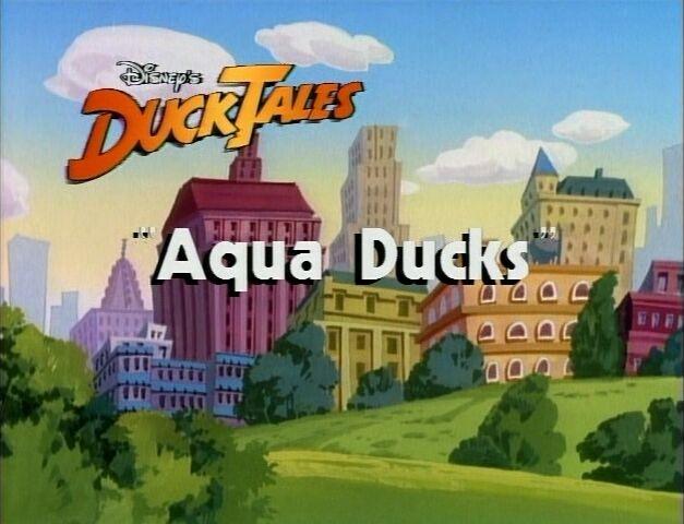 File:Aquaducks.jpg
