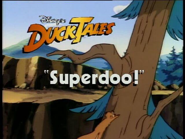 File:Superdoo!.jpg