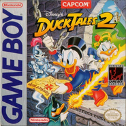 Gameboy-ducktales2