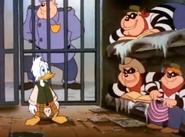 Beagles Scrooge OnceUponADime1
