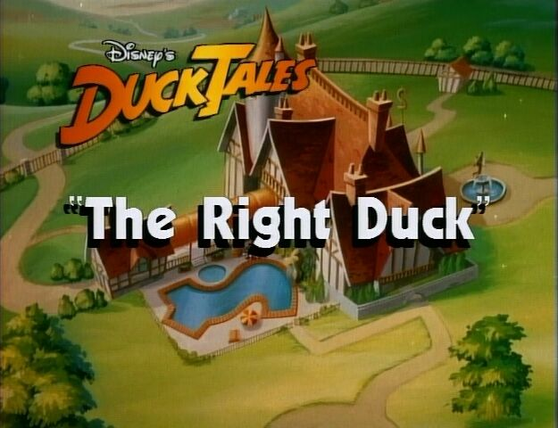 File:The Right DuckTitleCard.jpg