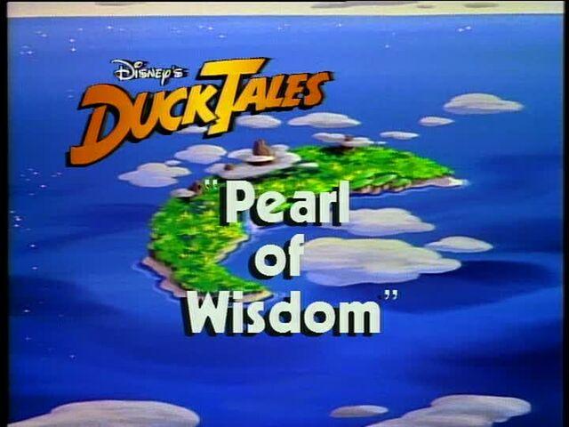 File:Pearl of Wisdom titlecard.jpg