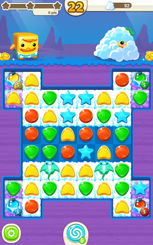 File:Level 90 unofficial 1.2.png